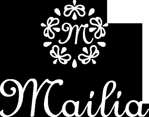 Mailia